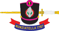 Nunziatella1787